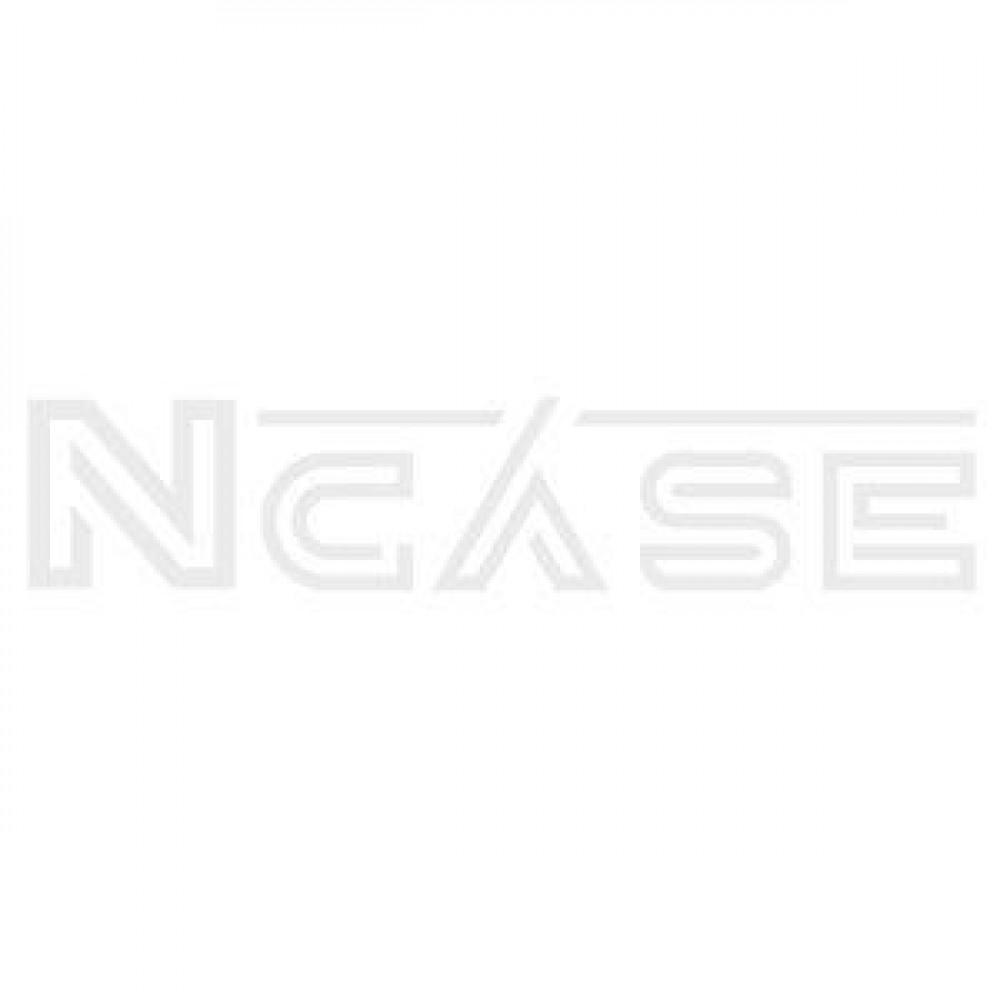Защитное стекло FULL SCREEN HQ Samsung Galaxy A70 (A705F) без упаковки
