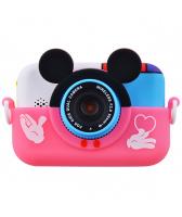 Детские Фотокамеры