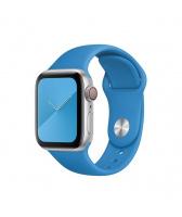 Apple Watch 38 mm/40 mm