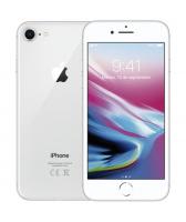 iPhone 7/8/SE 2