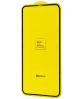 Baseus Glass
