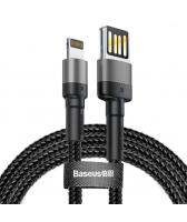 Зарядные кабели