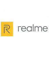 Glass Realme