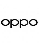 Glass Oppo