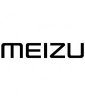 Glass Meizu