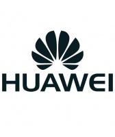 Glass Huawei/Honor