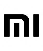 Glass Xiaomi