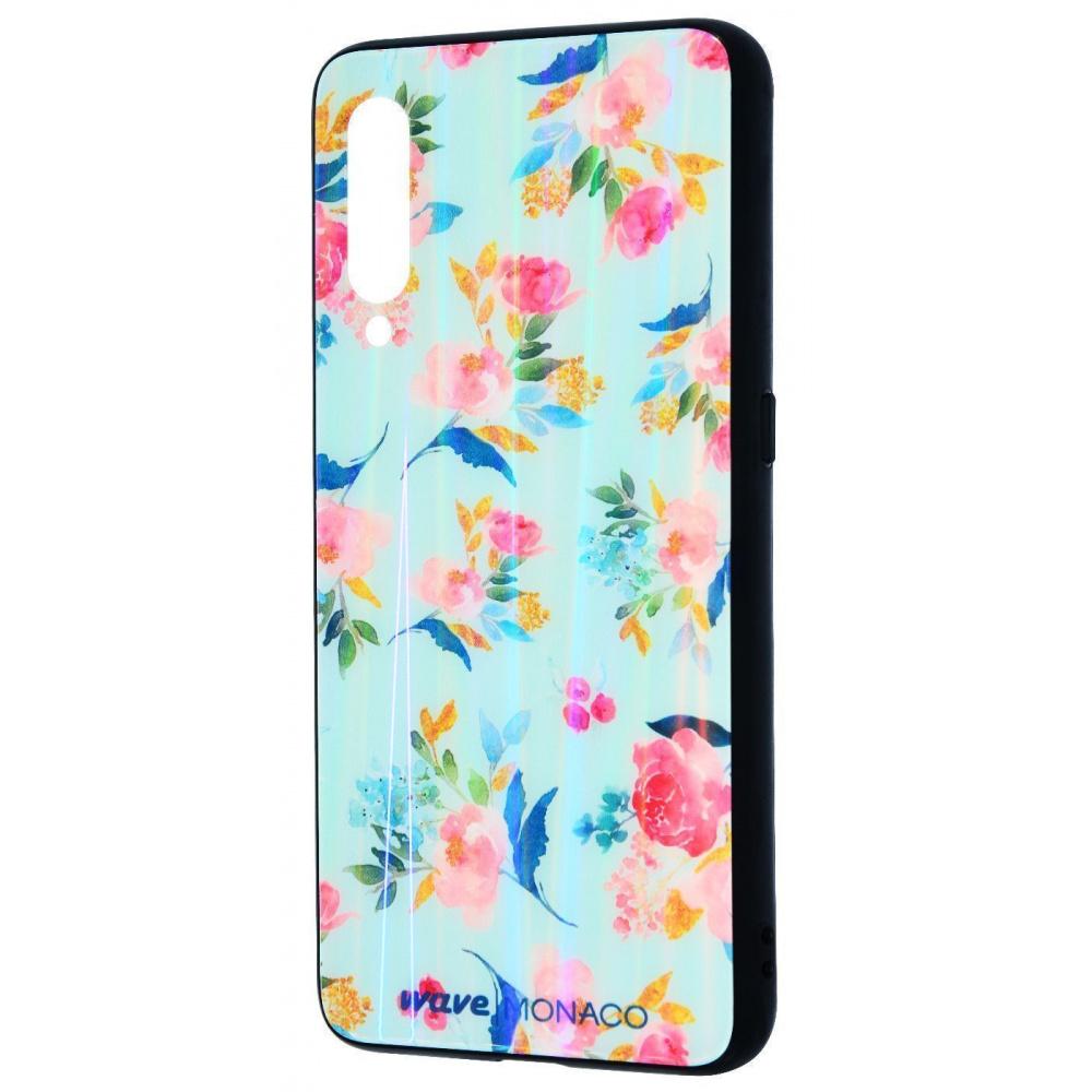 WAVE Monaco Case (Glass+TPU) Xiaomi Mi9 - фото 10