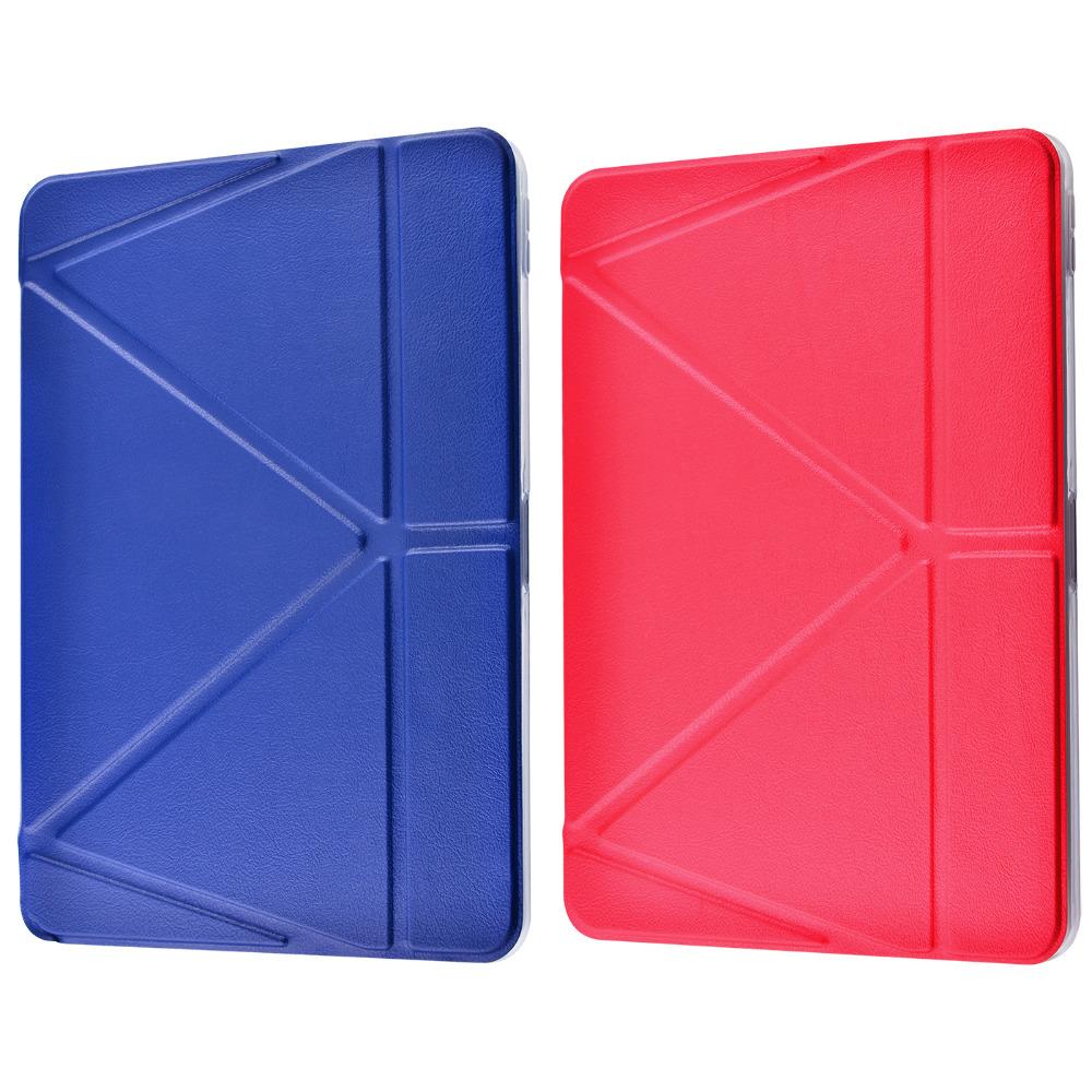 Origami New Design (TPU) iPad mini 2/3/4/5