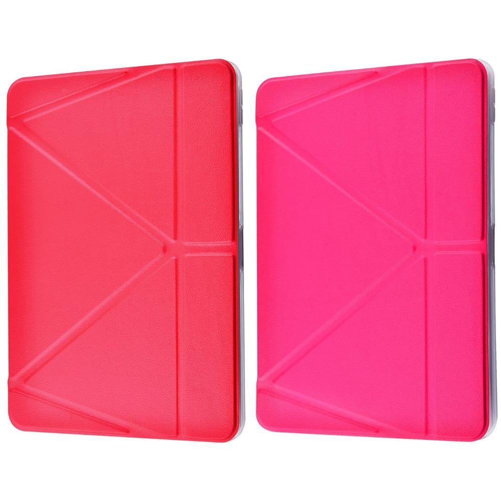 Origami New Design (TPU) iPad Pro 11 2018