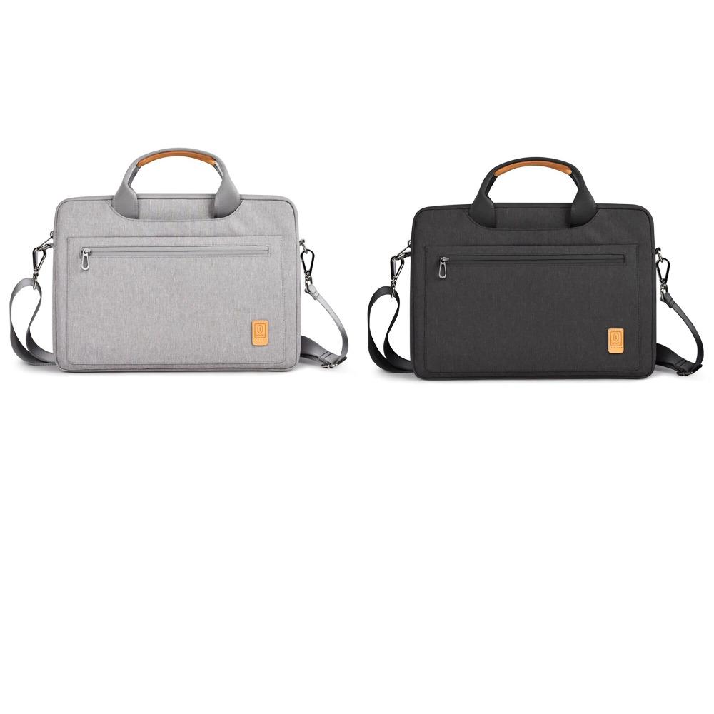 """WIWU Pioneer Shoulder Series Macbook Pro 13,3/14"""""""