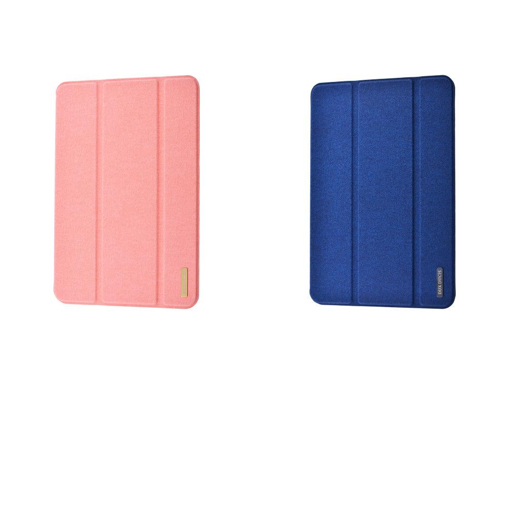 Dux Ducis Domo Series Case iPad Mini 4/5 (with pen slot)