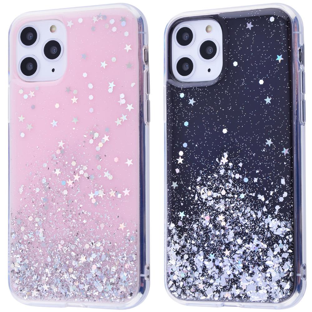 Swich Easy Flash Stars iPhone 11 Pro