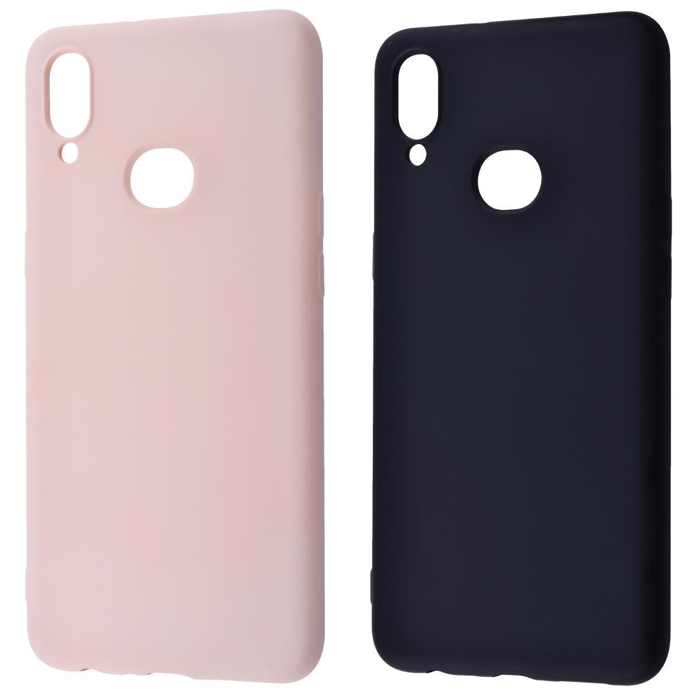 WAVE Colorful Case (TPU) Xiaomi Redmi 7