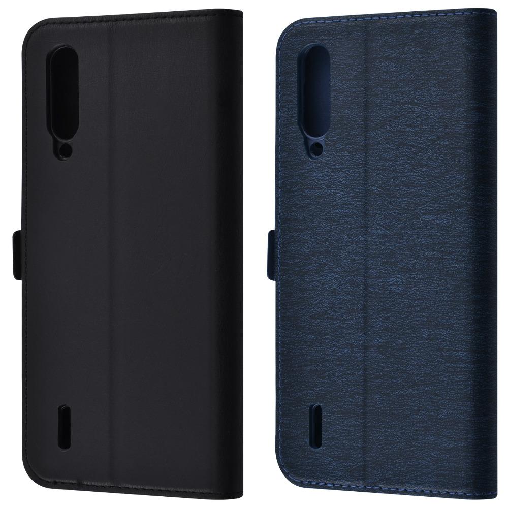Книжка Side Magnet TPU Xiaomi Mi9 Lite/Mi CC9