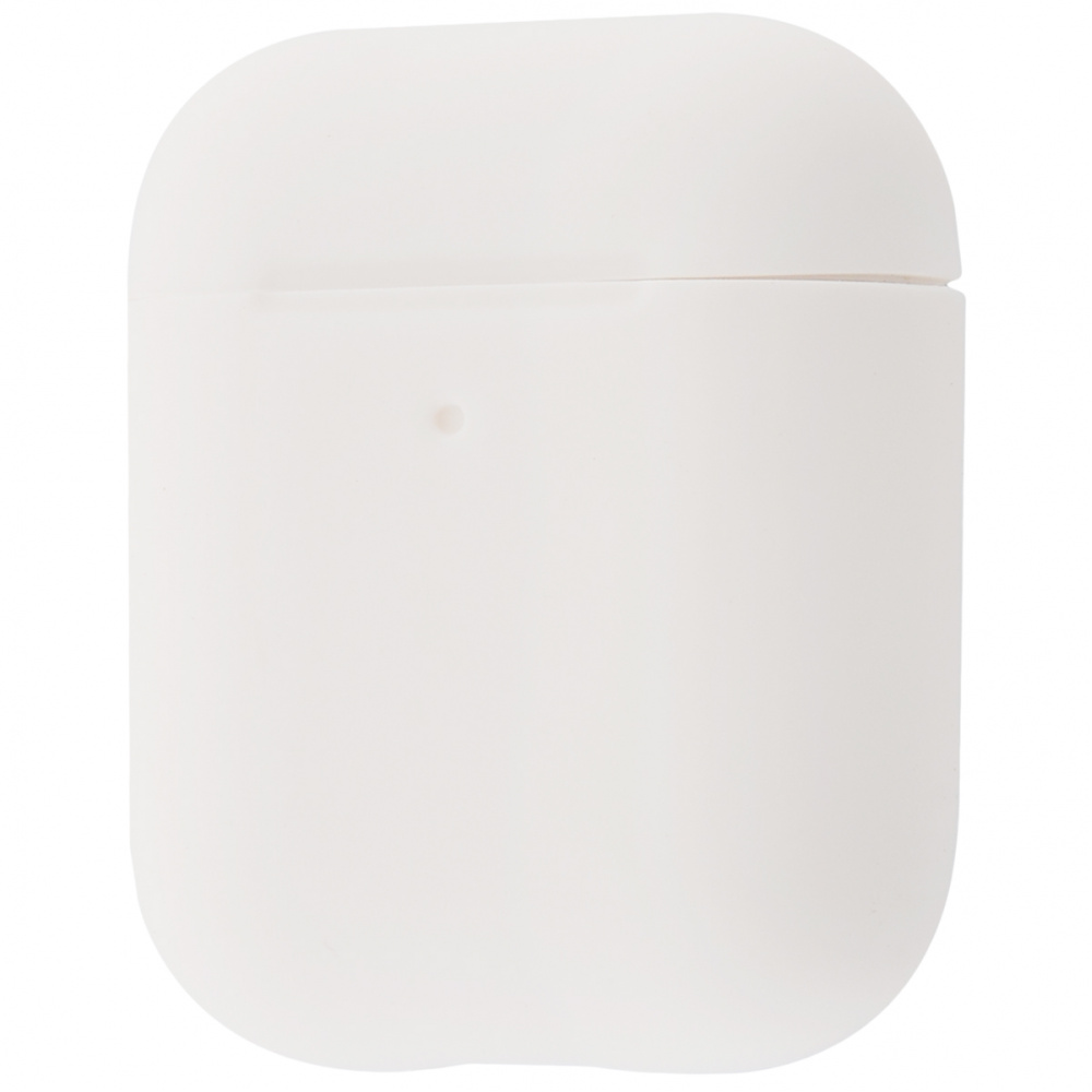 Silicone Case Slim for AirPods 2 - фото 23
