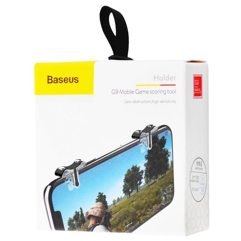 Игровой Контроллер Baseus G9 - фото 1