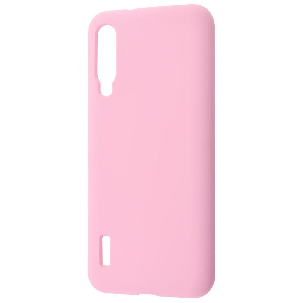 WAVE Full Silicone Cover Xiaomi Mi A3/Mi CC9e - фото 12