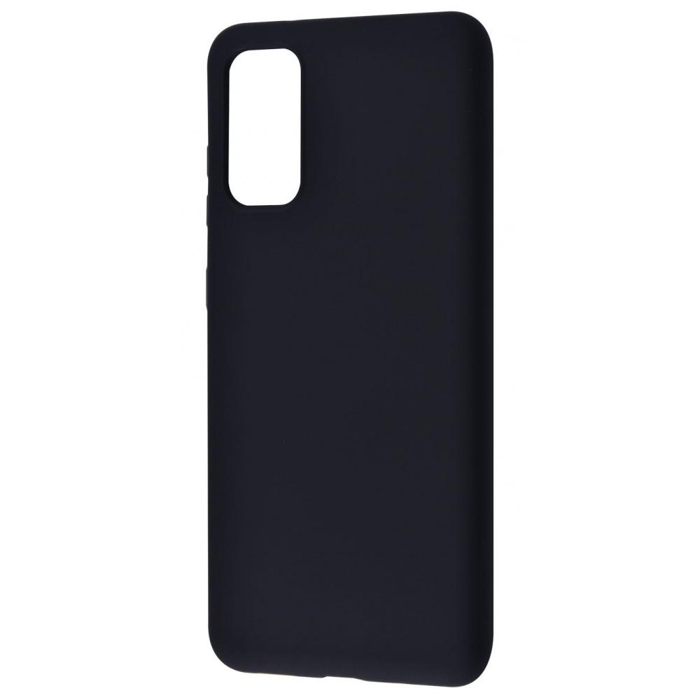 WAVE Colorful Case (TPU) Samsung Galaxy S20 (G980) - фото 7