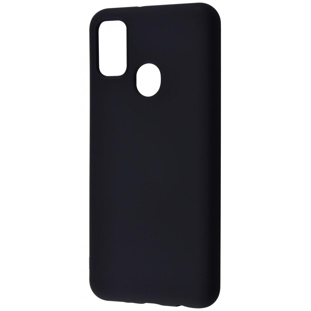 WAVE Colorful Case (TPU) Samsung Galaxy M21/M30s (M215/M307)