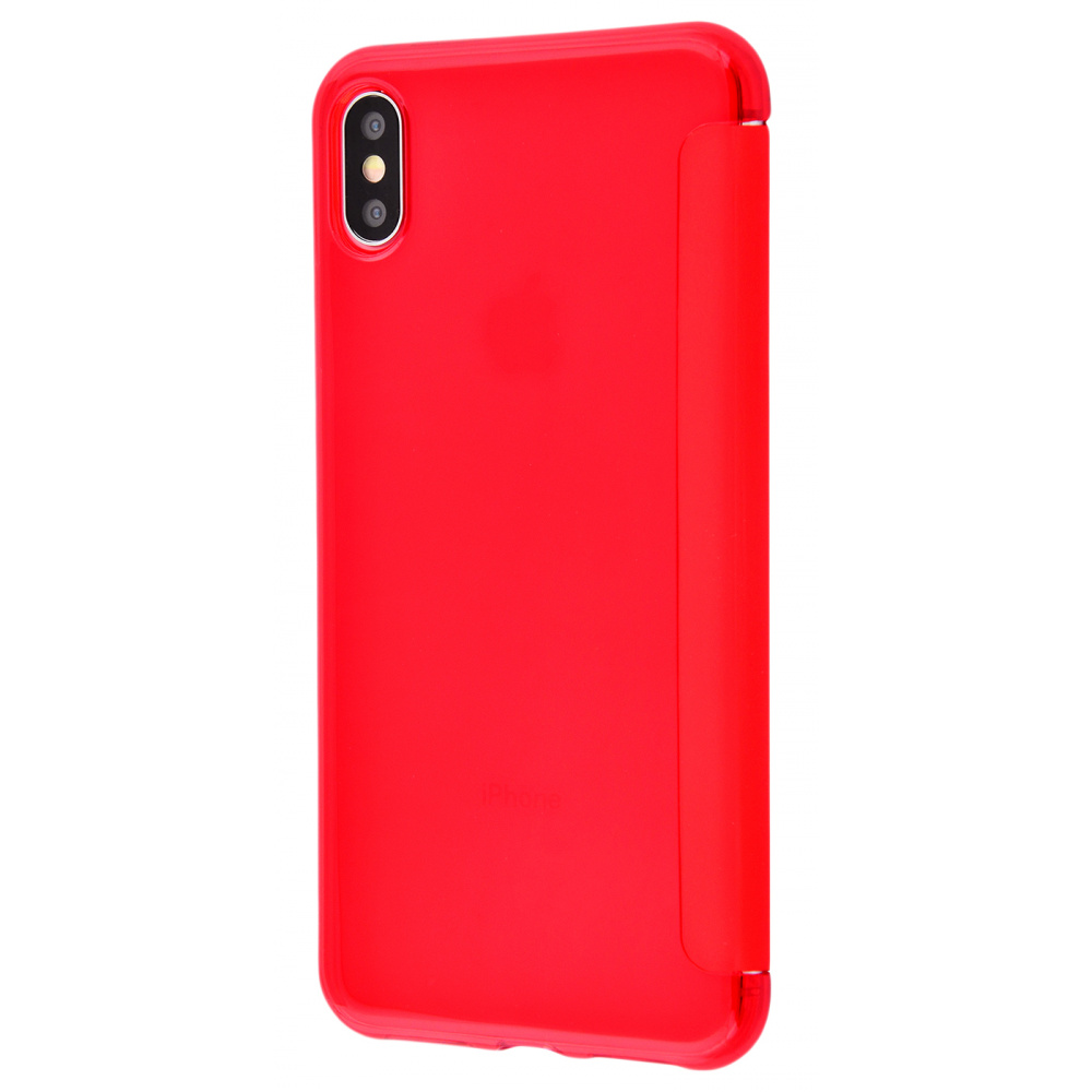 Baseus Touchable Case iPhone X/Xs