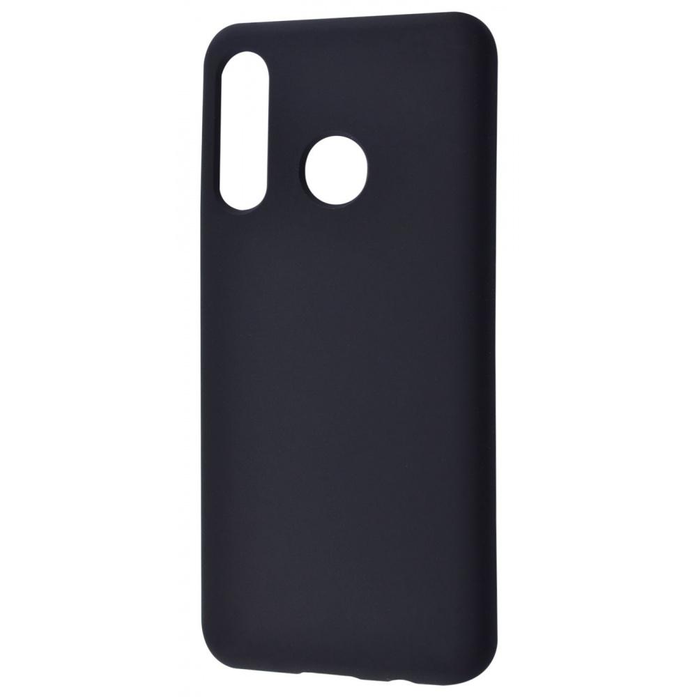 WAVE Full Silicone Cover Huawei P30 Lite/Nova 4e