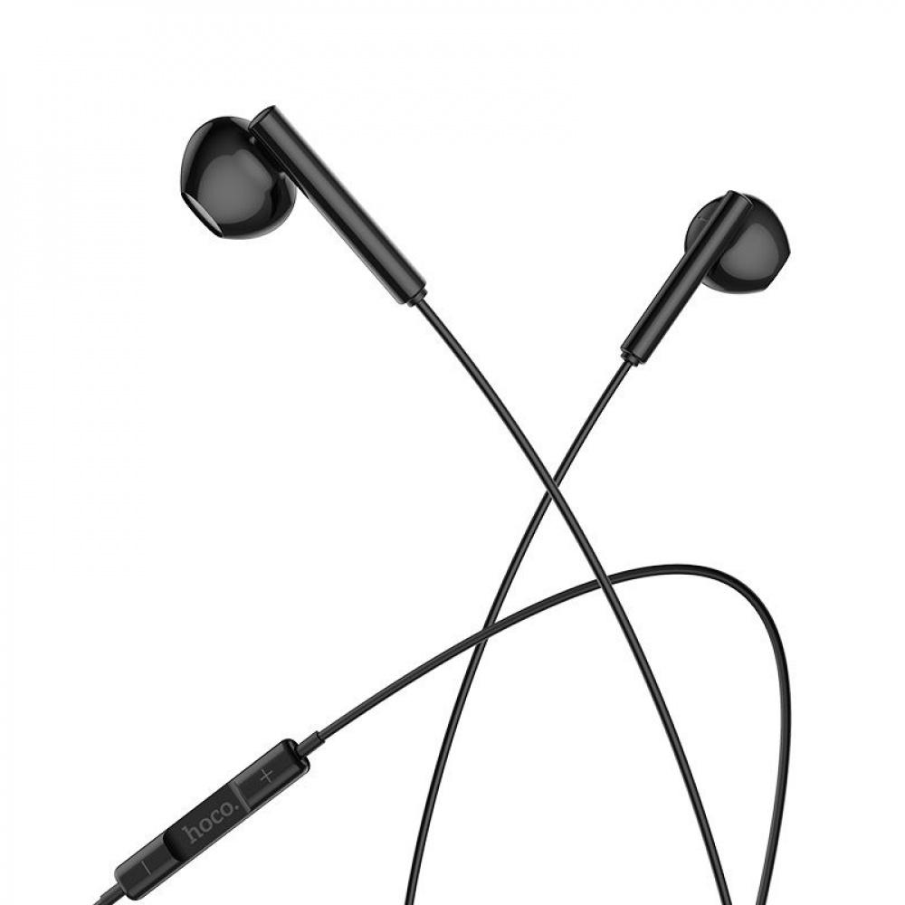Наушники Hoco M65 Special Sound Type-C With Microphone - фото 3