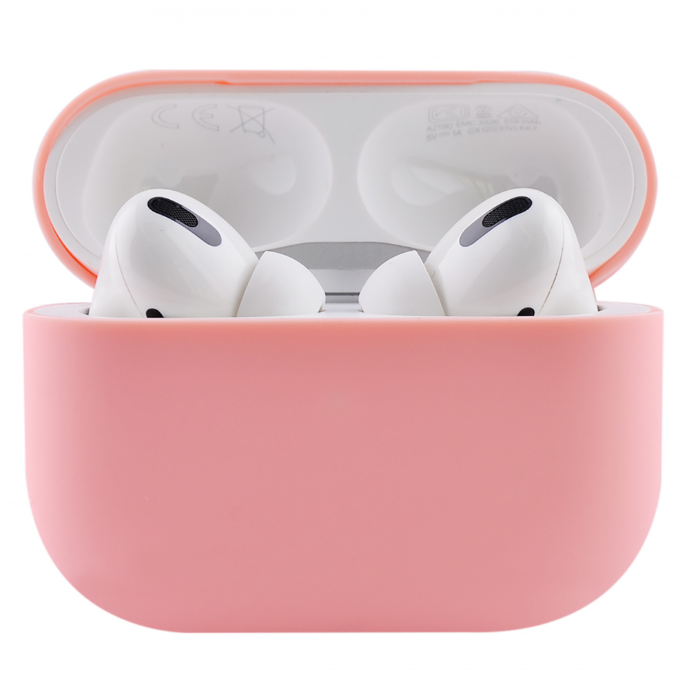 Switch Easy Skin Silicone Case for AirPods Pro - фото 2