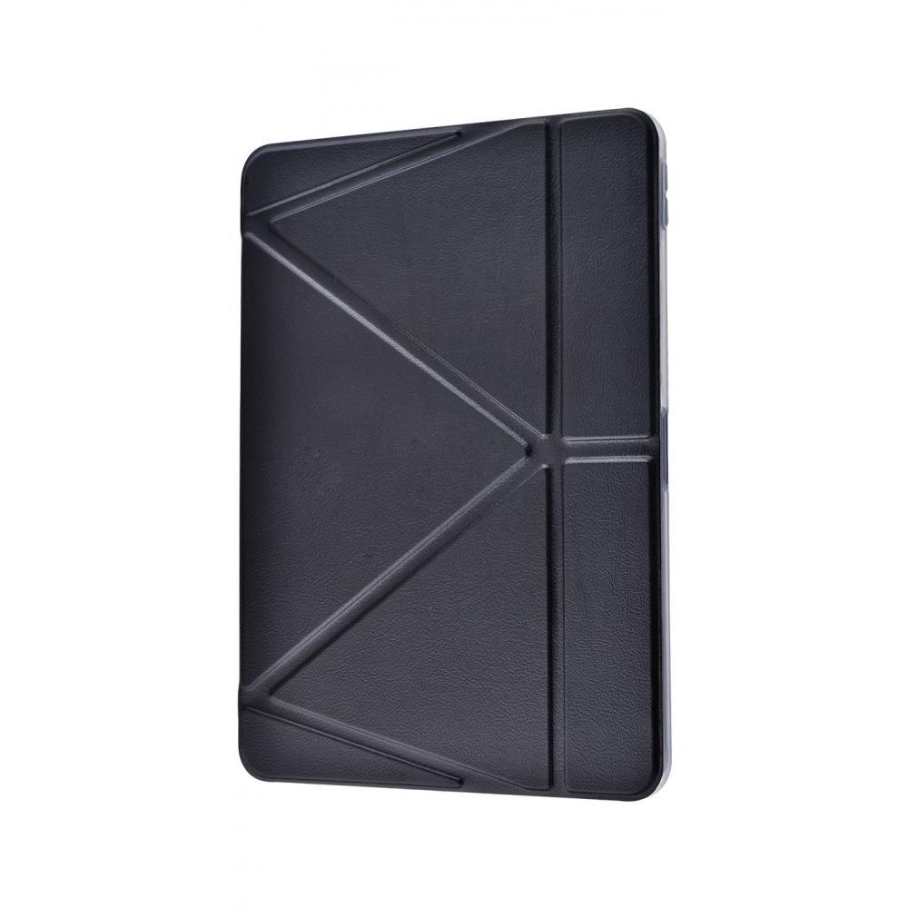 Origami New Design (TPU) iPad Pro 11 2018 - фото 6