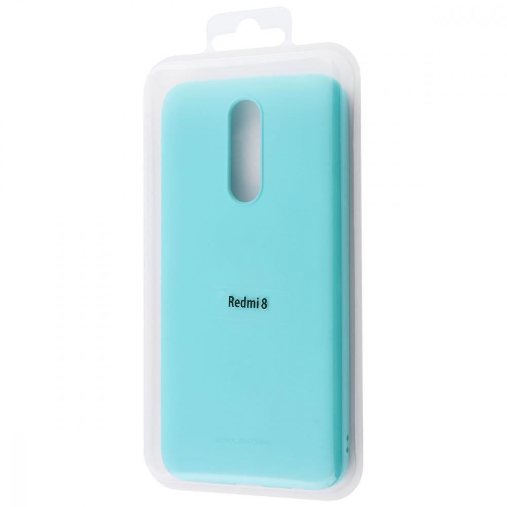 Molan Cano Jelly Case Xiaomi Redmi 8 - фото 1