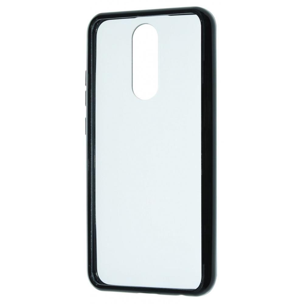 WAVE Clear Case (PC+TPU) Xiaomi Redmi 8/8A