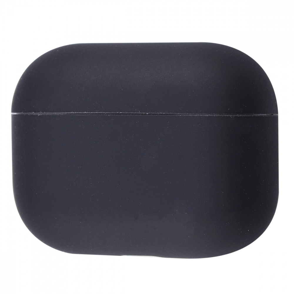 Switch Easy Skin Silicone Case for AirPods Pro - фото 4