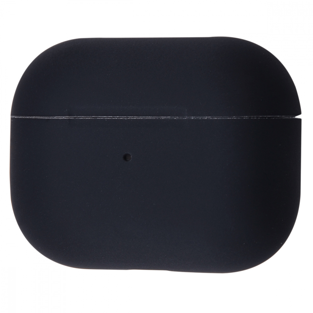 Silicone Case Slim with Carbine for AirPods Pro - фото 7