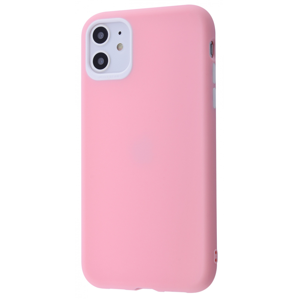 Switch Easy Colors Case (TPU) iPhone 11 - фото 4