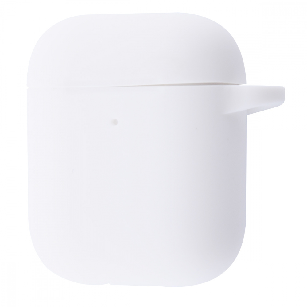 Silicone Case New for AirPods 1/2 - фото 19