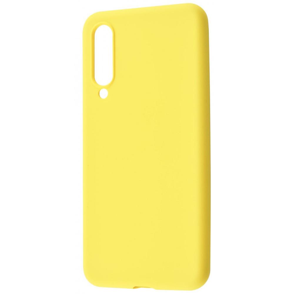 My Colors Matte Case (TPU) Xiaomi Mi9 SE
