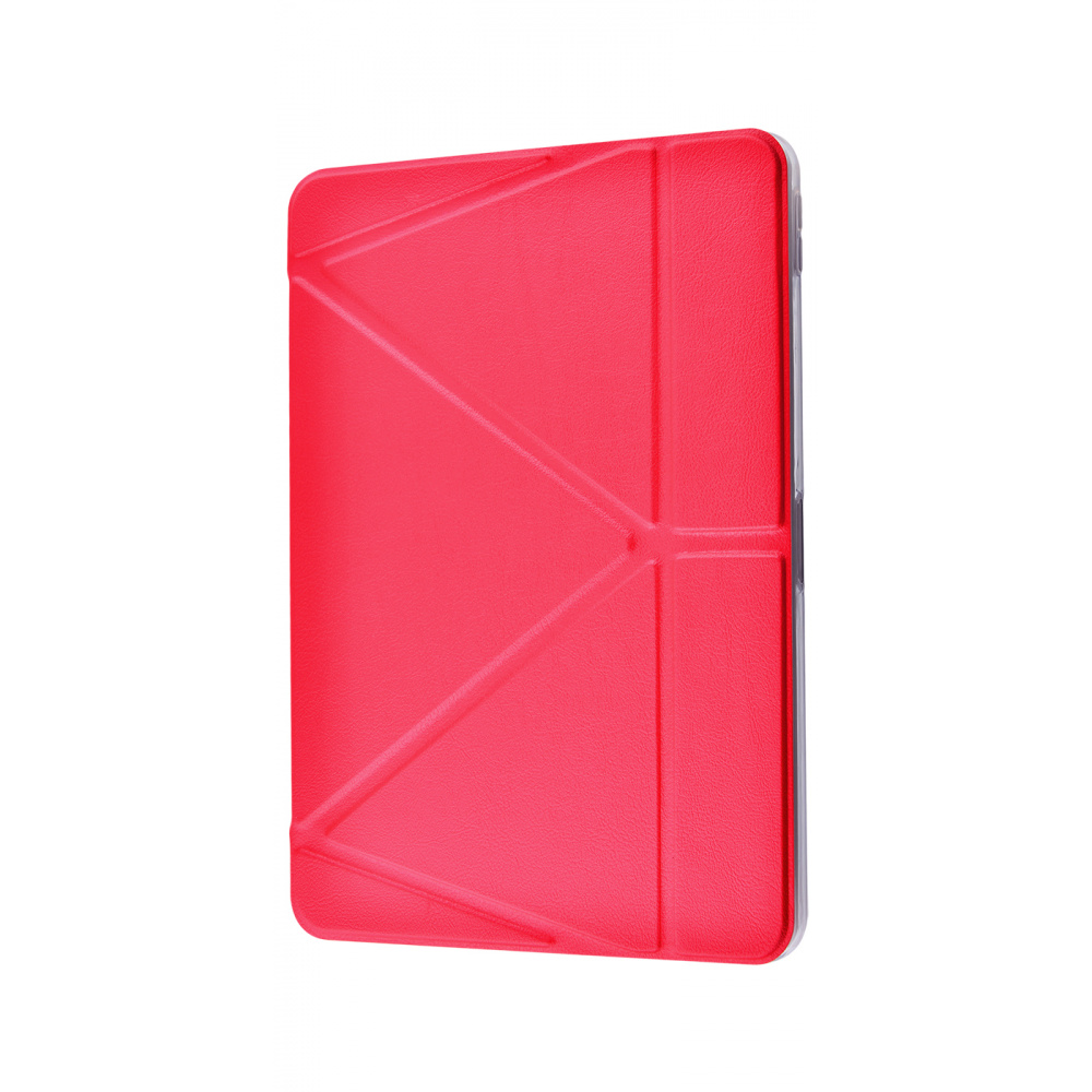 Origami New Design (TPU) iPad Pro 11 2018 - фото 4