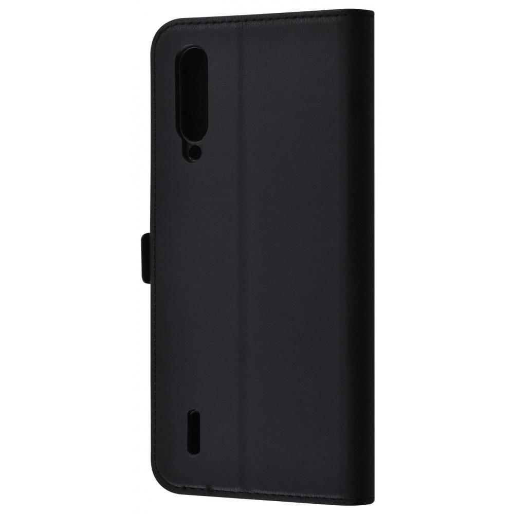 Книжка Side Magnet TPU Xiaomi Mi9 Lite/Mi CC9 - фото 3