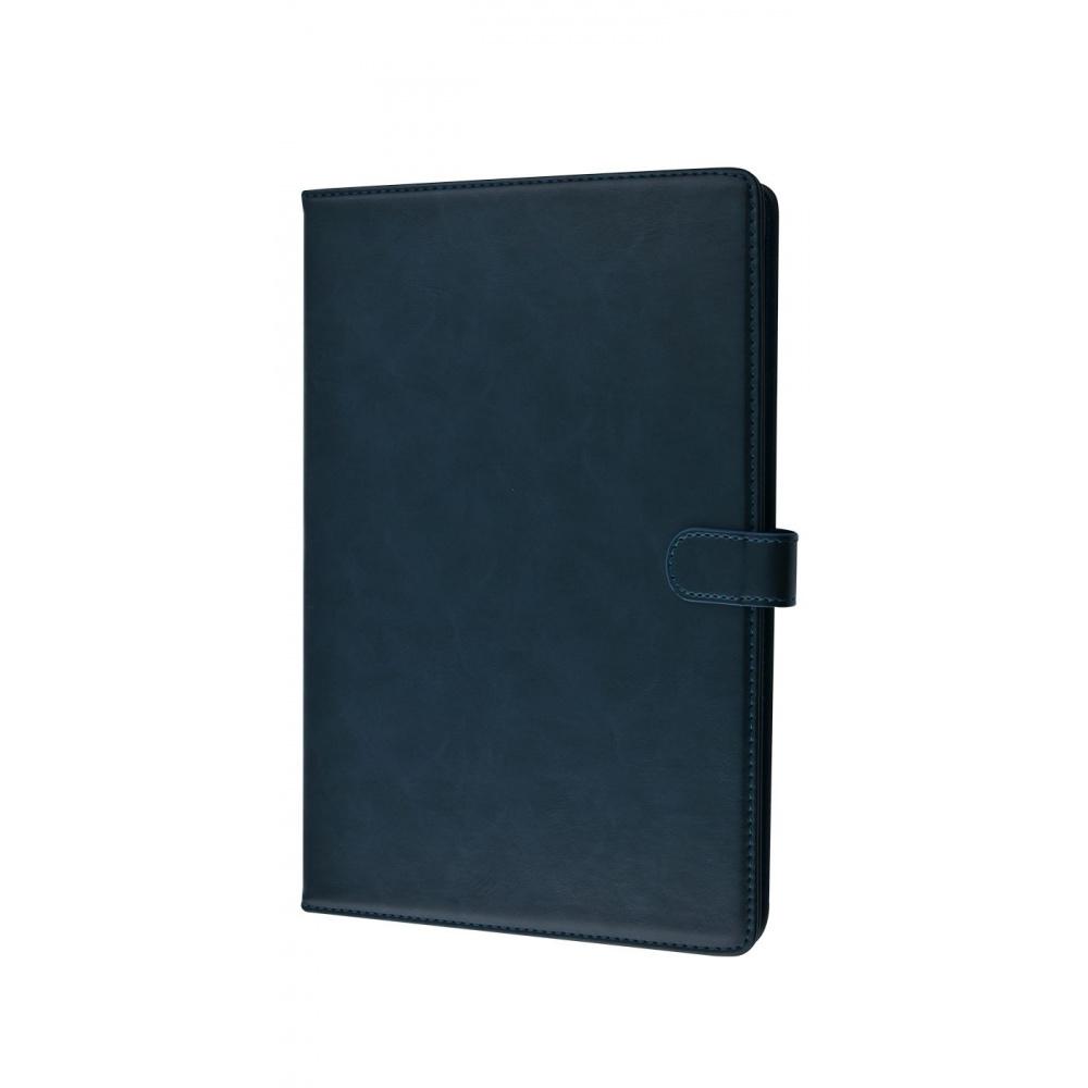 Leather Book (PU) iPad Pro 11 2018 - фото 4