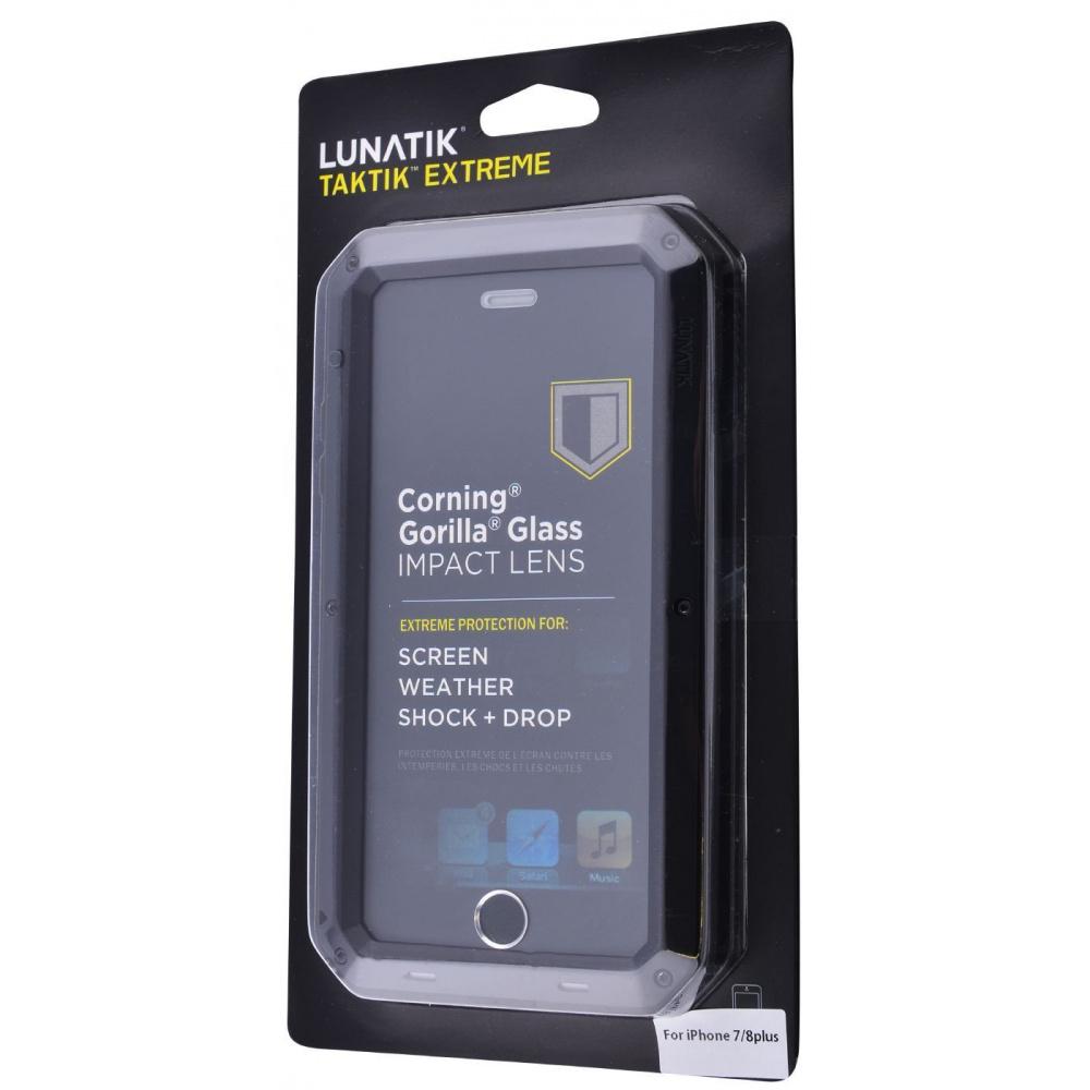 Taktik Lunatik (Metal) iPhone 7 Plus/8 Plus - фото 1