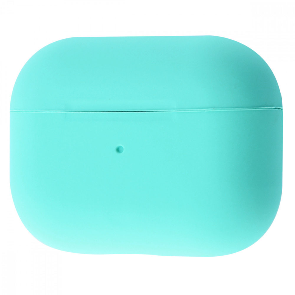 Silicone Case Slim for AirPods Pro - фото 11