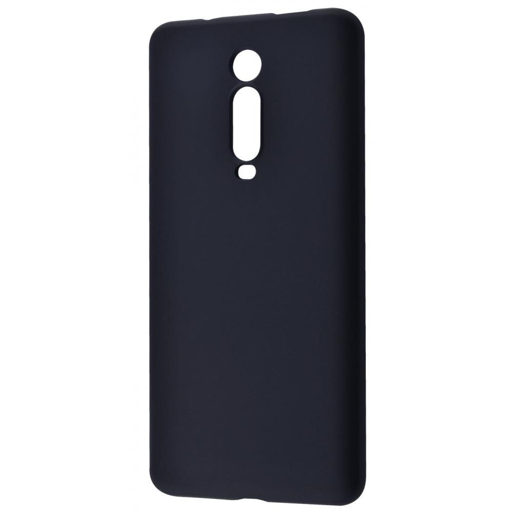 WAVE Colorful Case (TPU) Xiaomi Mi9T/Mi9T Pro (Redmi K20/K20 Pro) - фото 9