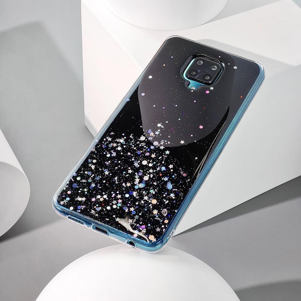 WAVE Confetti Case (TPU) Samsung Galaxy A20s (A207F) - фото 5