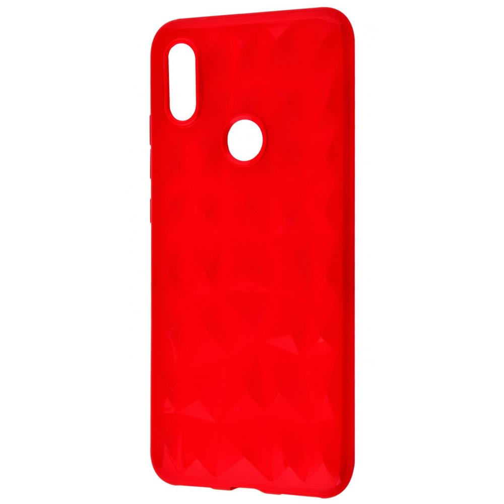 Prism Series Case (TPU) Xiaomi Mi8 Lite/Mi8 Youth - фото 1