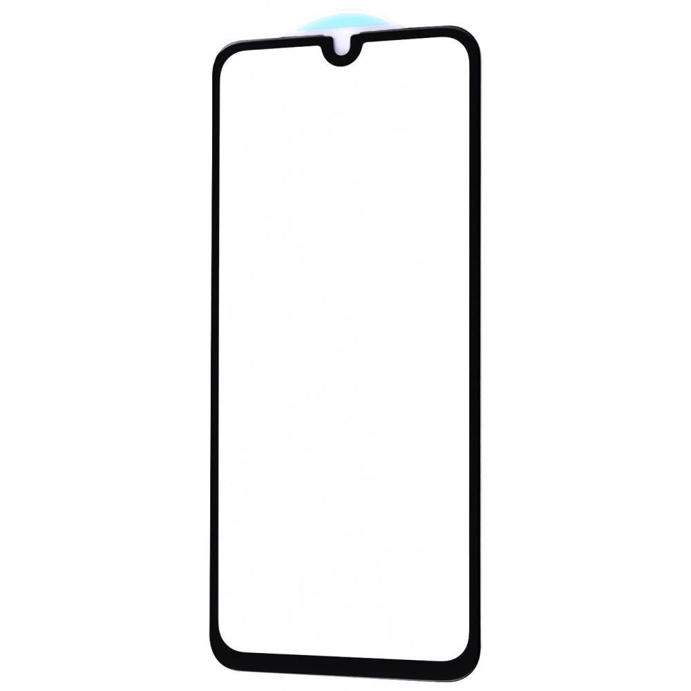 Защитное стекло FULL SCREEN HQ Samsung Galaxy A40 (A405F) без упаковки