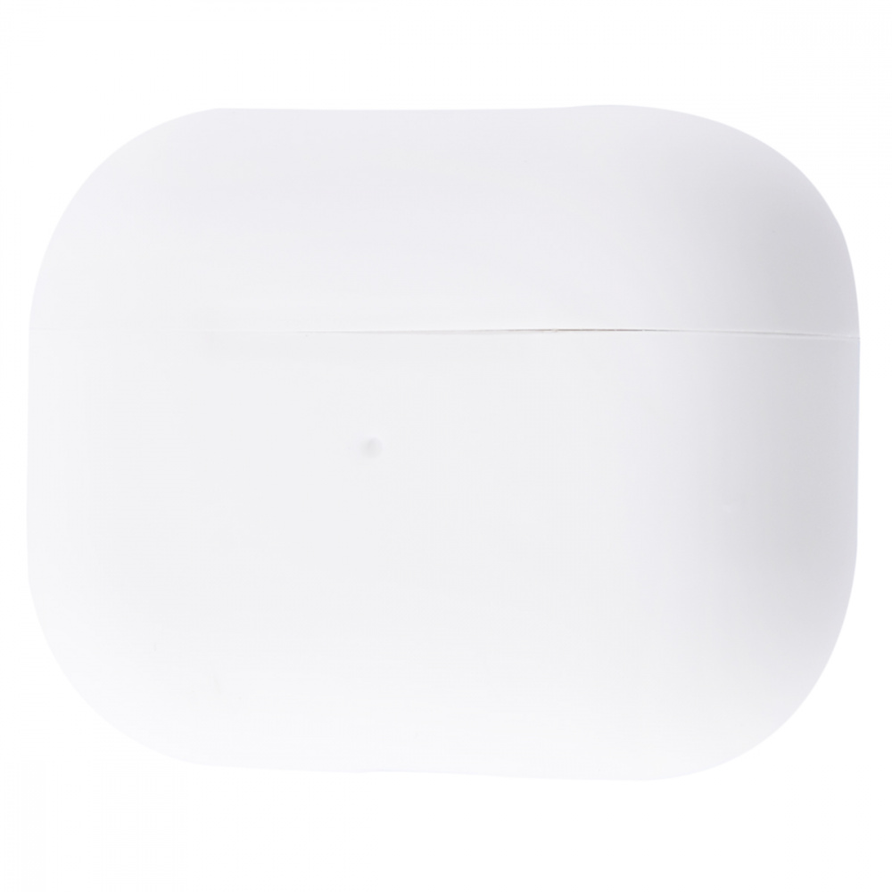 Silicone Case Slim for AirPods Pro - фото 12
