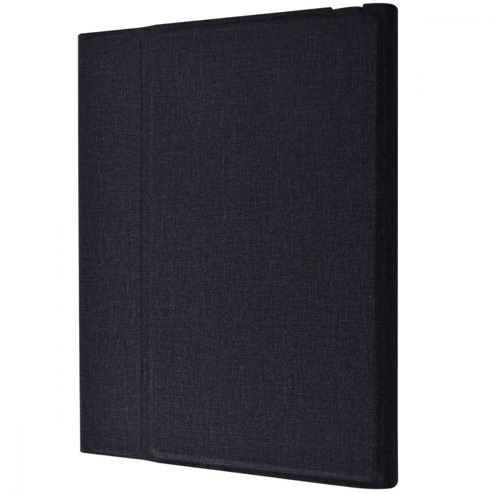 G-Case Leather Keyboard Case iPad 9.7` 2017/2018 - фото 2