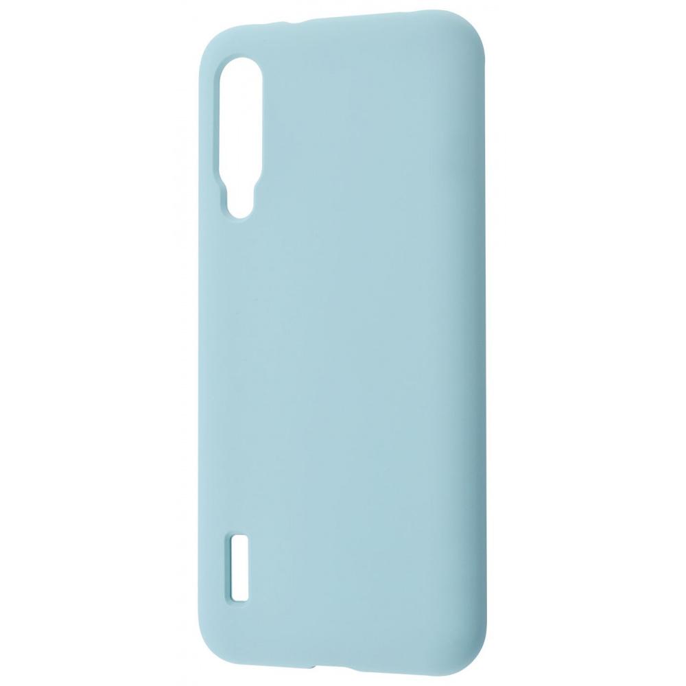 WAVE Full Silicone Cover Xiaomi Mi A3/Mi CC9e - фото 11