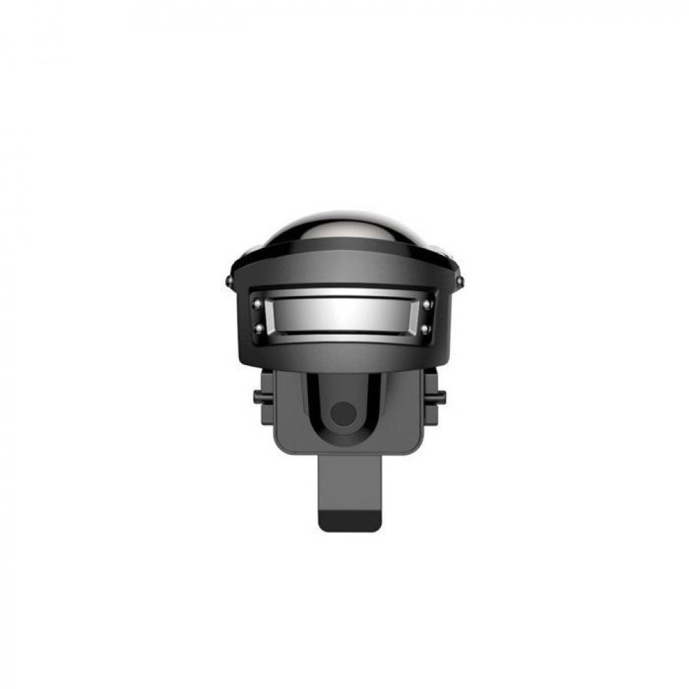 Игровой Контроллер Baseus GA03 - фото 5