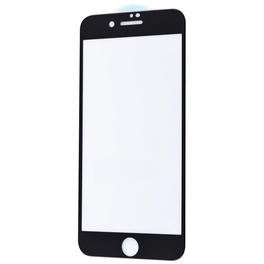 Защитное стекло FULL SCREEN HQ iPhone 7 Plus/8 Plus без упаковки